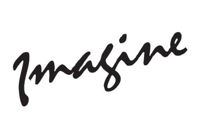 blog_imagine