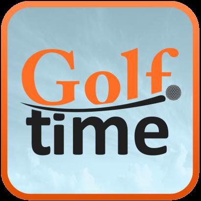app_golf-time