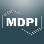 app_mdpi