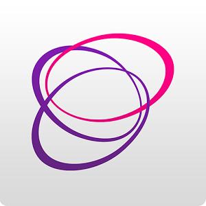 app_plouder